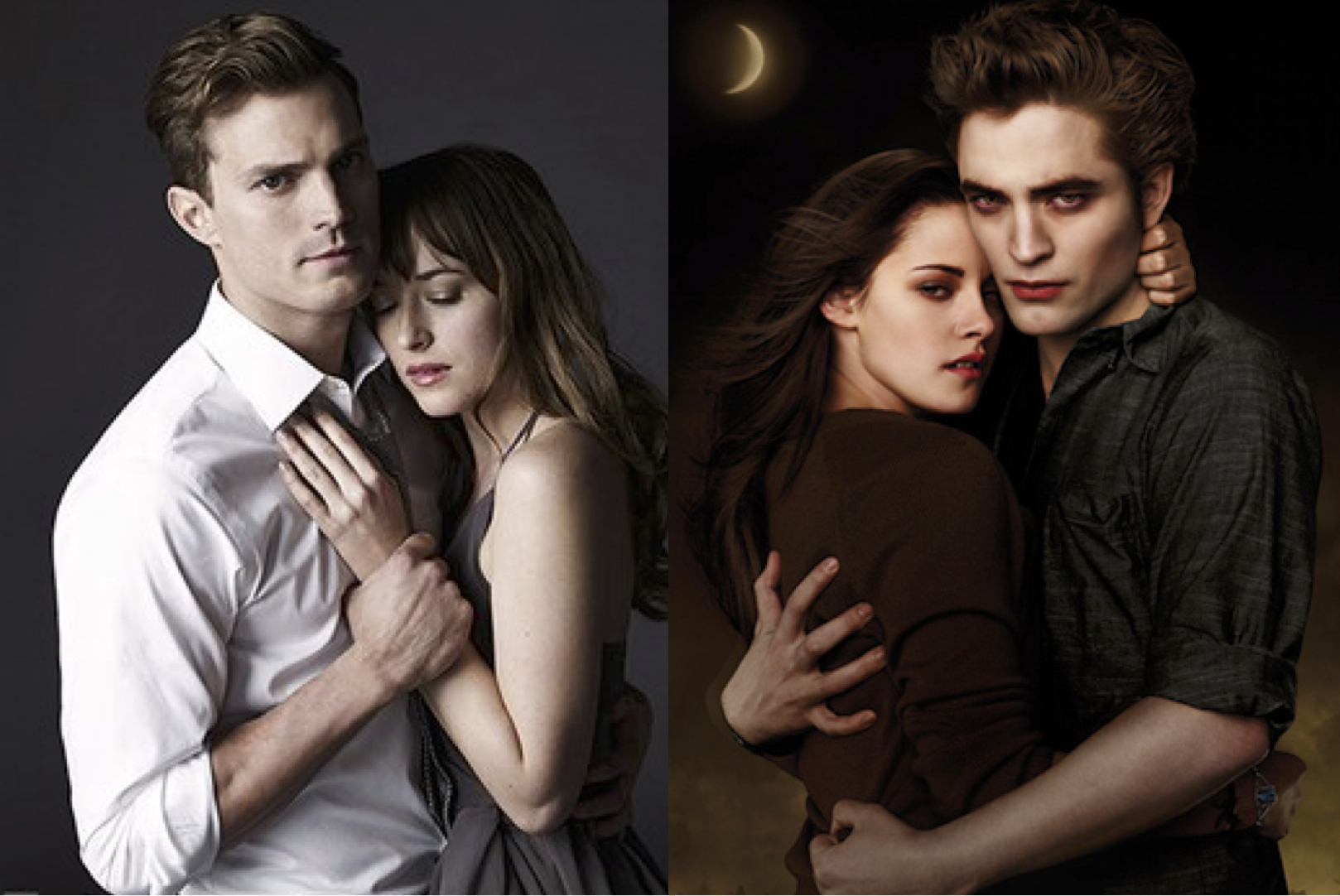 are bella and edward dating in real life Twilight timeline 2500 bc amun influenza epidemic claims the life of edward's parents – bella, edward, jacob.